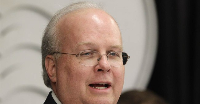 Fox has no problems with Rove a day later