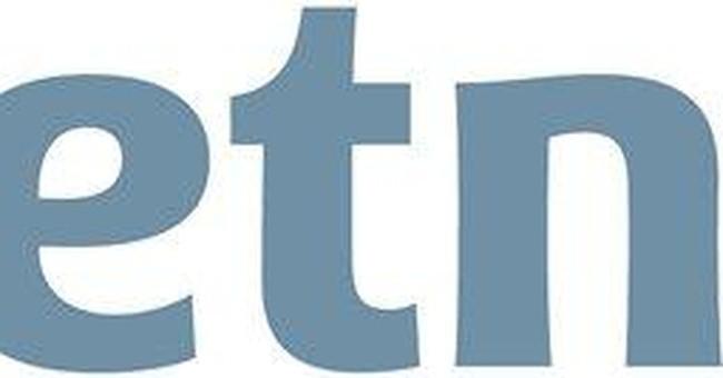 Health insurer Aetna's 4Q profit jumps 73 percent