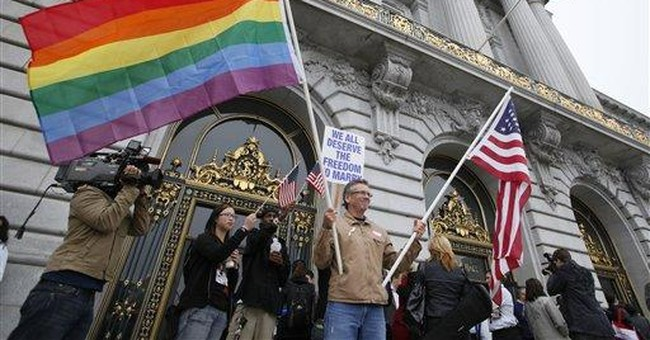 Court won't release CA gay marriage trial videos