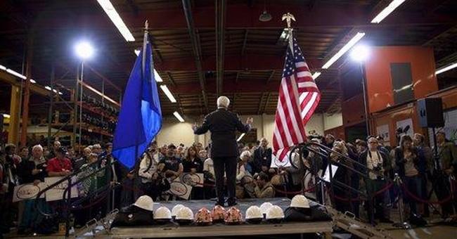 Gingrich seeks to challenge Fla. delegate count