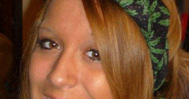 Police say little doubt Alaska woman was abducted