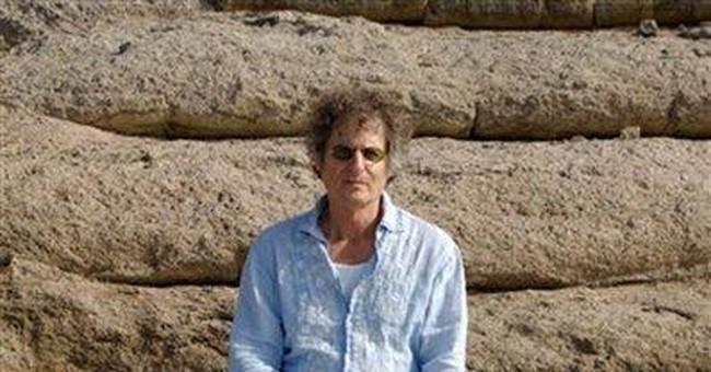Director, writer, producer Zalman King dead at 70