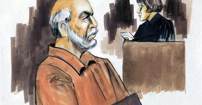 Chicago cabbie pleads guilty in terror case