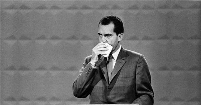 Romney latest pol to join wait-let-me-explain club
