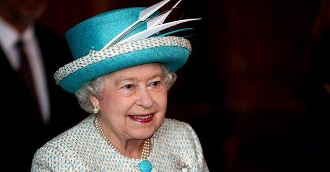 Sir Paul, Elton, other stars to perform for queen