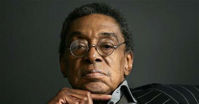 Coroner rules Don Cornelius' death a suicide