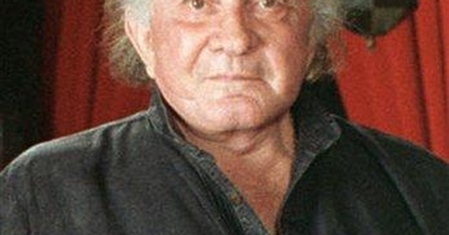 Cash's 80th birthday, legacy to be celebrated