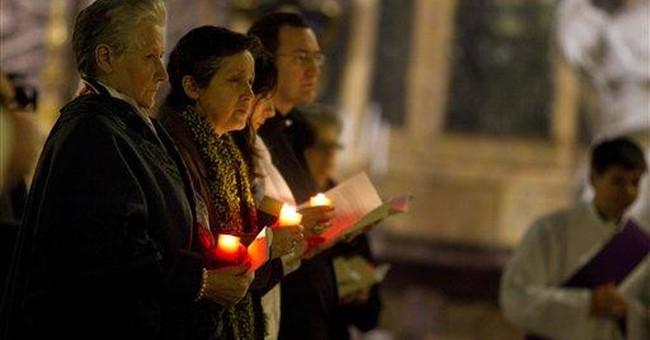 Vatican sex crimes prosecutor warns bishops