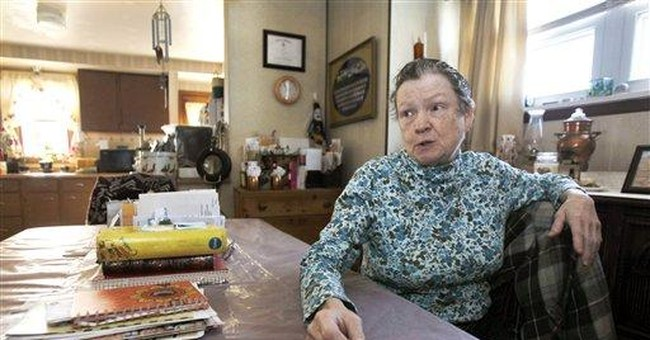 Mich., Pa. put limits on families seeking food aid