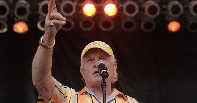 The Beach Boys to start party early at Grammys