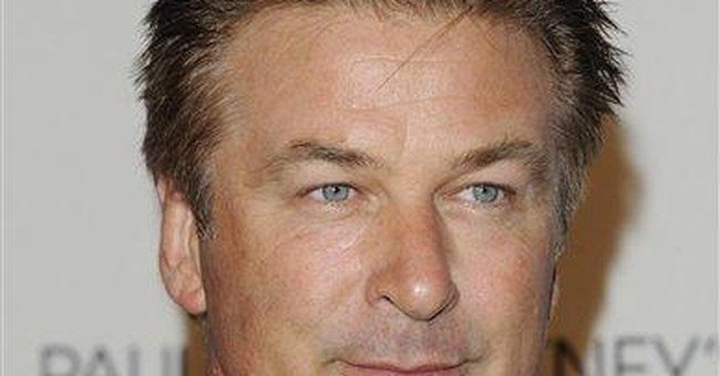 NY grocery changes course on Alec Baldwin TV ads