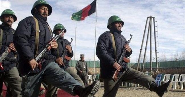 Afghan leader welcomes Taliban office in Qatar