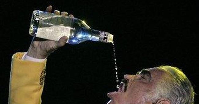 Ranchera music star Fernandez announces retirement