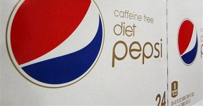 Pepsico to cut 8,700 jobs; 4Q net rises