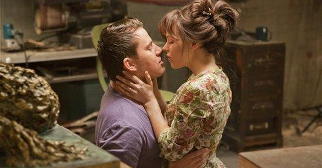 Box Office Preview: Audiences to take 'The Vow'