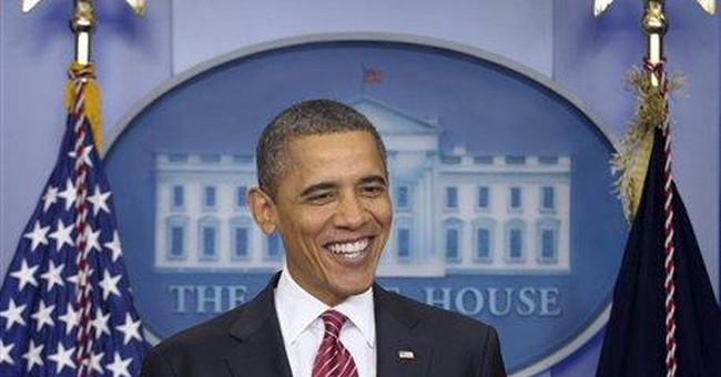 Deadline nears, Obama wants payroll tax cut action