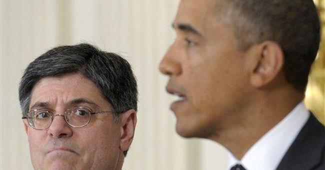 Obama budget seeks to boost trade enforcement