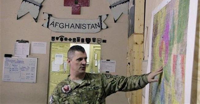 Soldier's death sparks debate over arming medevacs