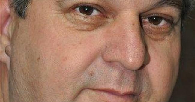 Brazil editor killed in rough border town