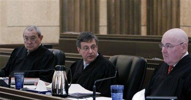 Court hears challenge to CA affirmative action ban