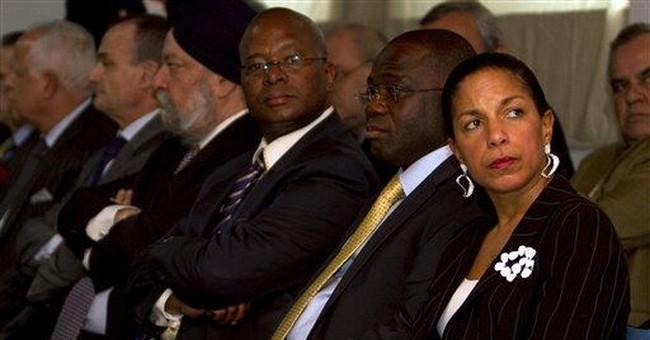 UN Security Council visits Haiti to review mandate