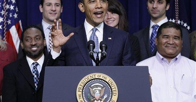 Republicans take Solyndra message to Obama