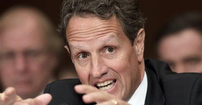 GOP critics hit Obama's $3.8 trillion budget