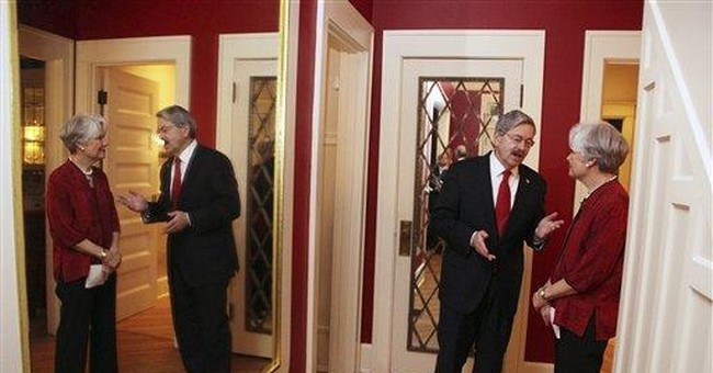 Iowa visit offers opportunities to Chinese leader