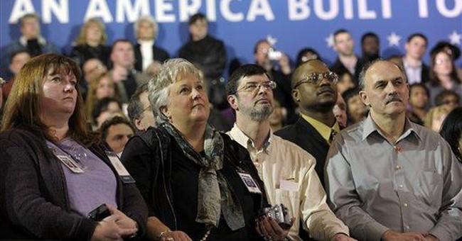 Obama raising campaign cash in California
