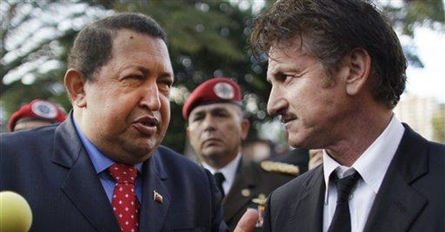 Chavez: Venezuela free to sell its oil anywhere
