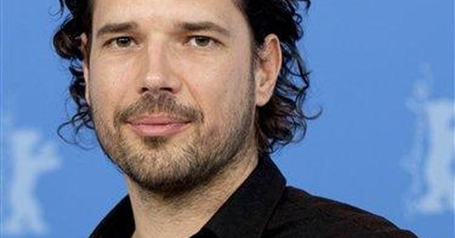 Hungarian Roma killings movie premieres in Berlin