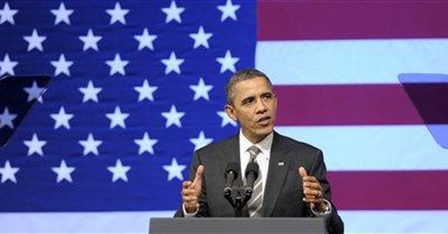 Obama raises $29 million for campaign, Democrats