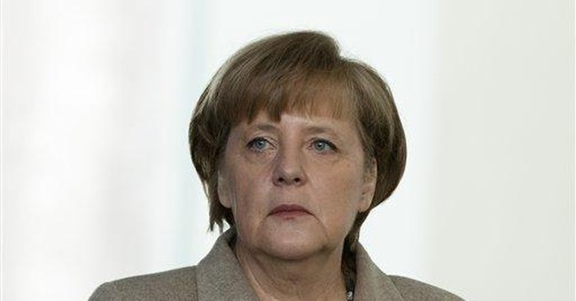 German president quits in scandal over favors