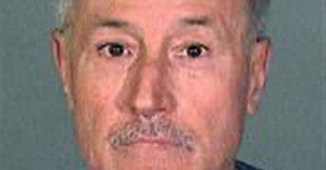Civil cases could hamper LA molestation probe