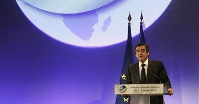 Euro jitters back amid bank woes, French bond sale