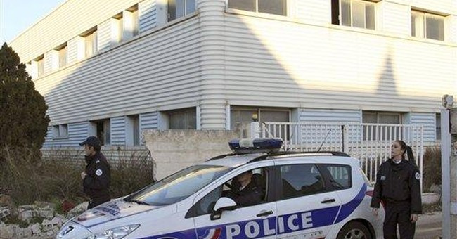 France eyes EU move amid breast implant scandal