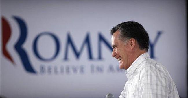 Study: Romney plan raises taxes on poor families