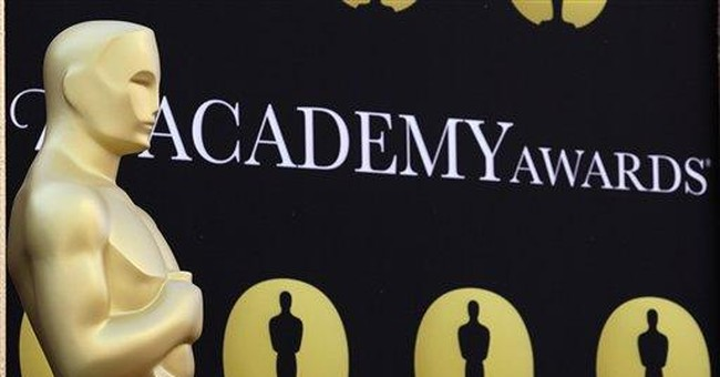 Developers of film recorder to receive Oscar