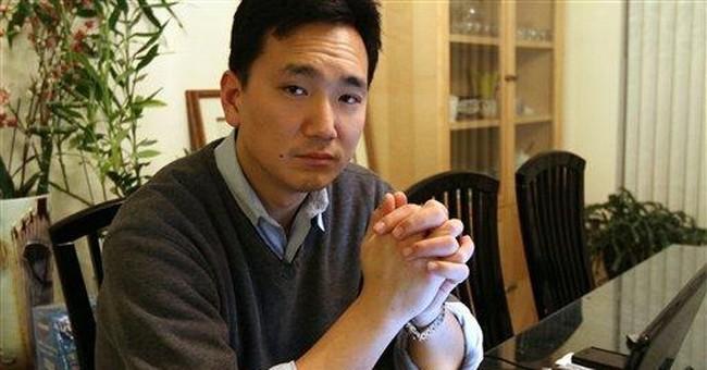 Chen case: Asian-American soldiers endure bias