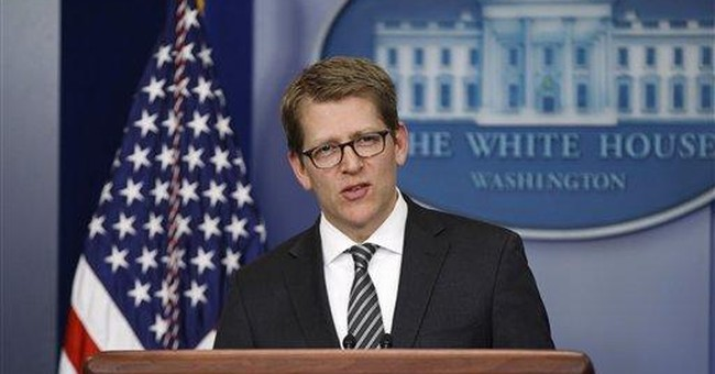 US softens stance on arms for Syria rebels