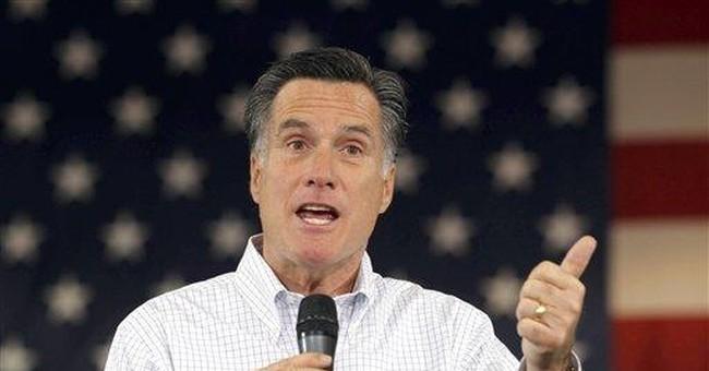 Poll: Santorum surges, Obama leads Republicans
