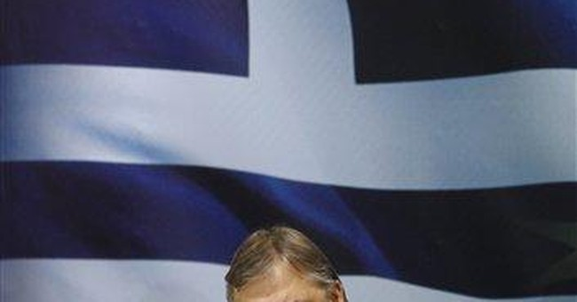 Summary Box: Deal gets mixed reception in Greece