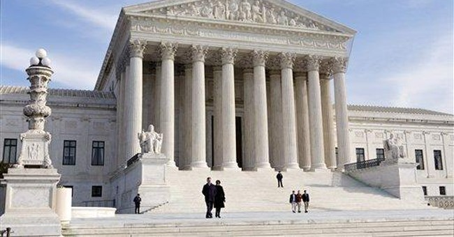 Justices will review racial preference for college