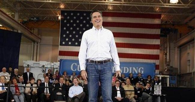 Santorum blasts Obama's motives on power, abortion