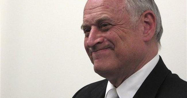 Jordan's king blames Israel for deadlocked peace