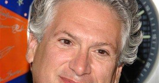 Cyndi Lauper's 'Kinky Boots' heads to Chicago