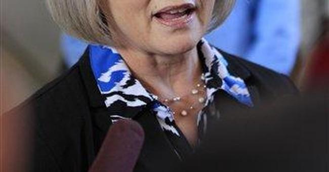 Judge says Wash. can't make pharmacies sell Plan B
