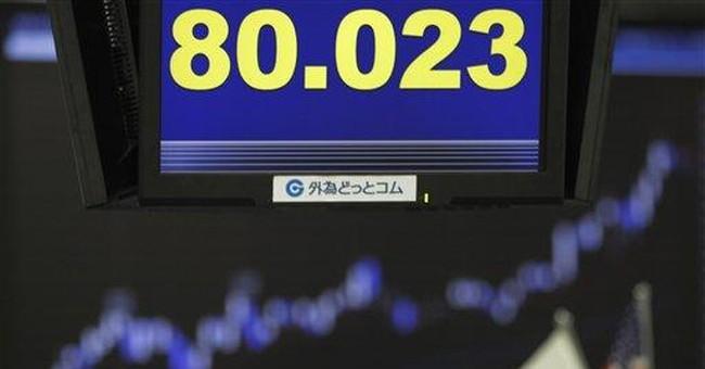 Greek deal skepticism weighs on markets