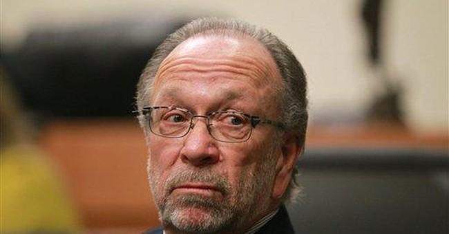 Defendant's views debated in webcam spying trial