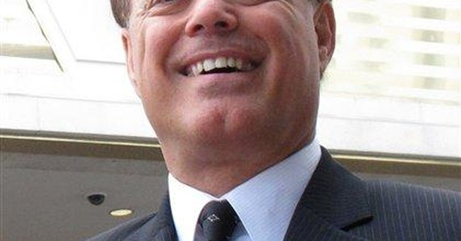 NJ Resorts Casino co-owner Dennis Gomes dies at 68